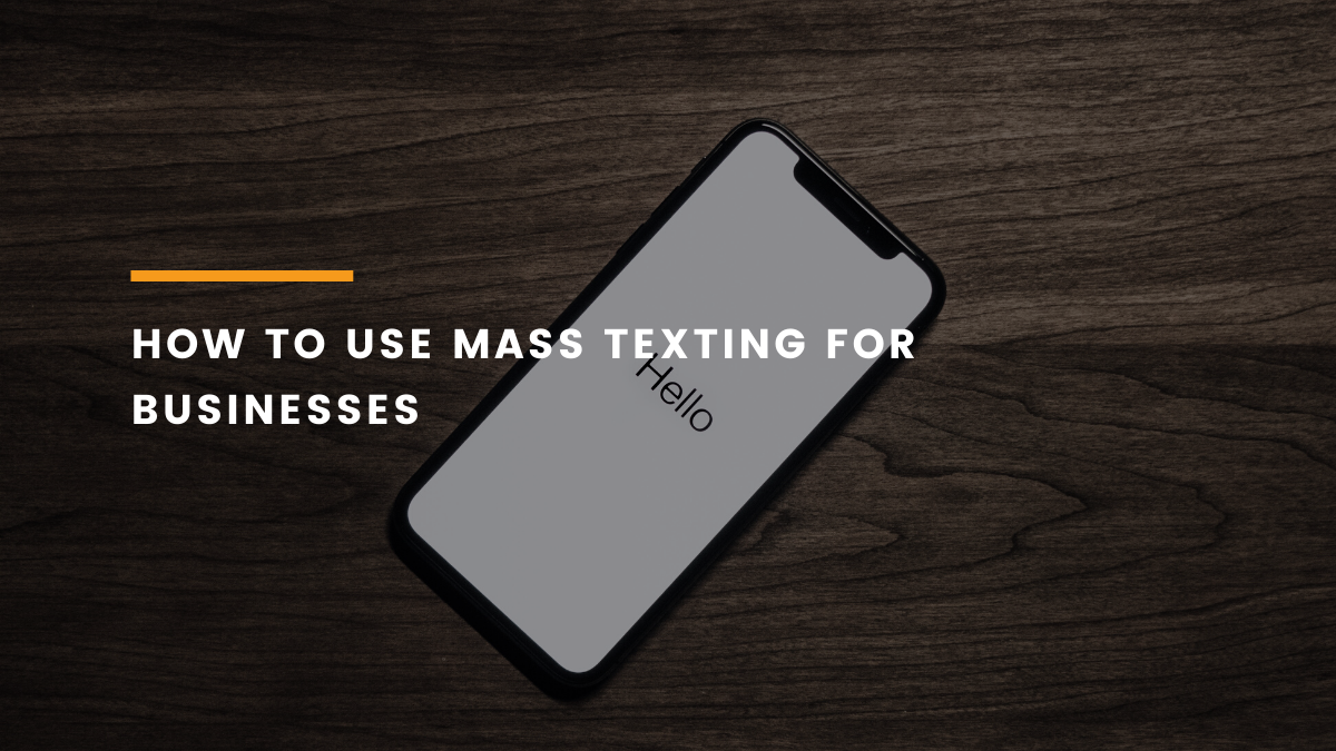 mass-texting-for-businesses-feature