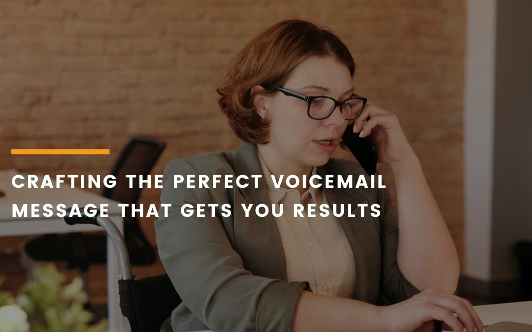 crafting-voicemail-message-feature