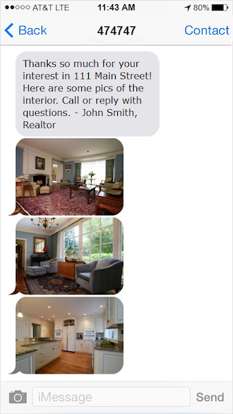 real-estate-promotional-SMS