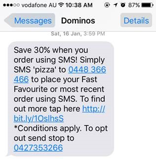 restaurant-promotional-SMS