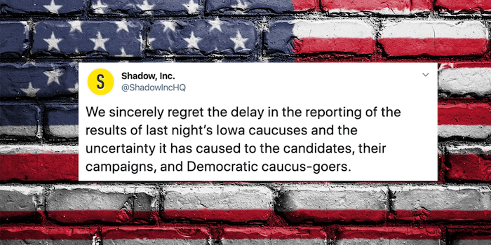 shadow-statement