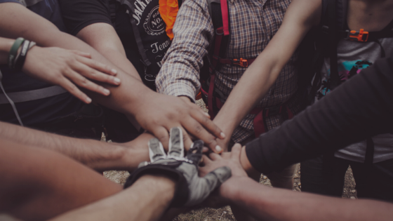volunteer-management-strategies-callhub-header