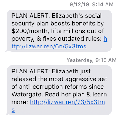 warren-mass-texts