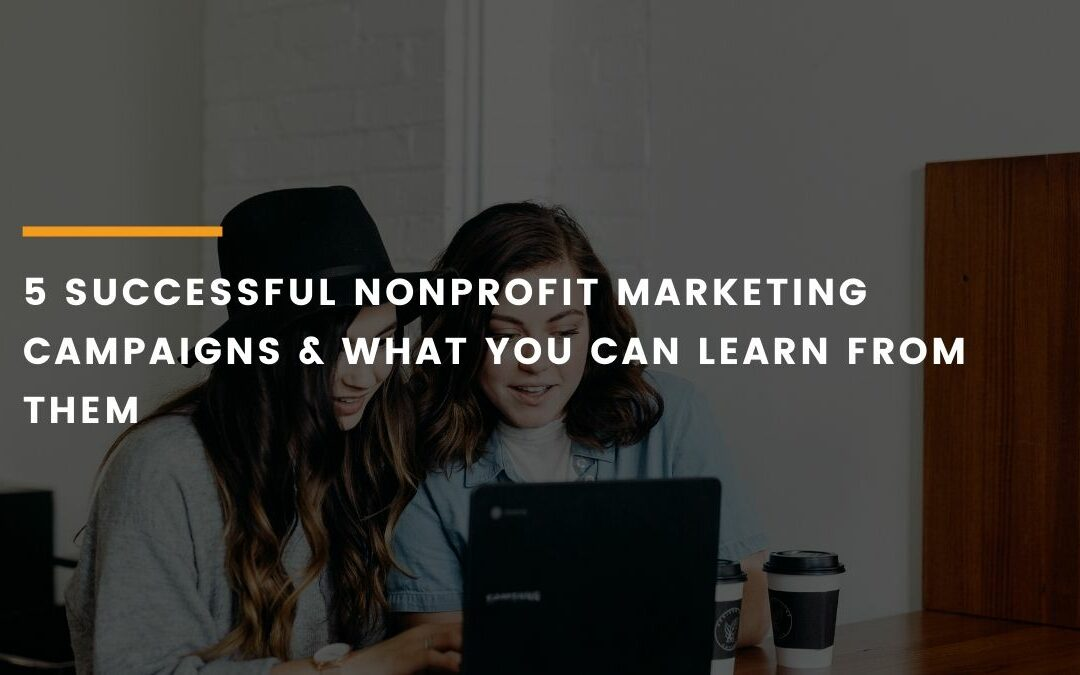 5-successful-nonprofit-marketing-campaigns-feature-new