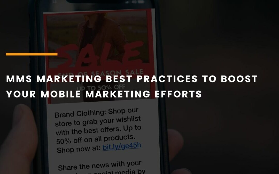 mms-marketing-feature