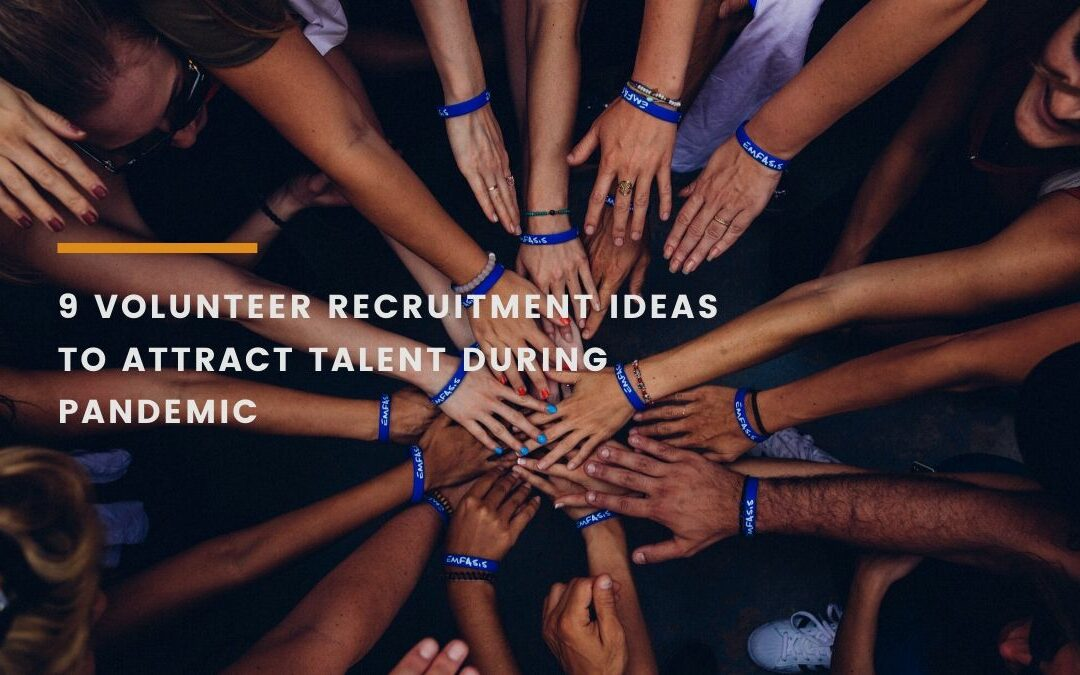 volunteer-recruitment-ideas-featured
