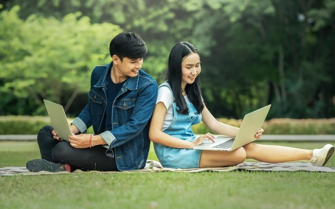 youth-volunteering-header
