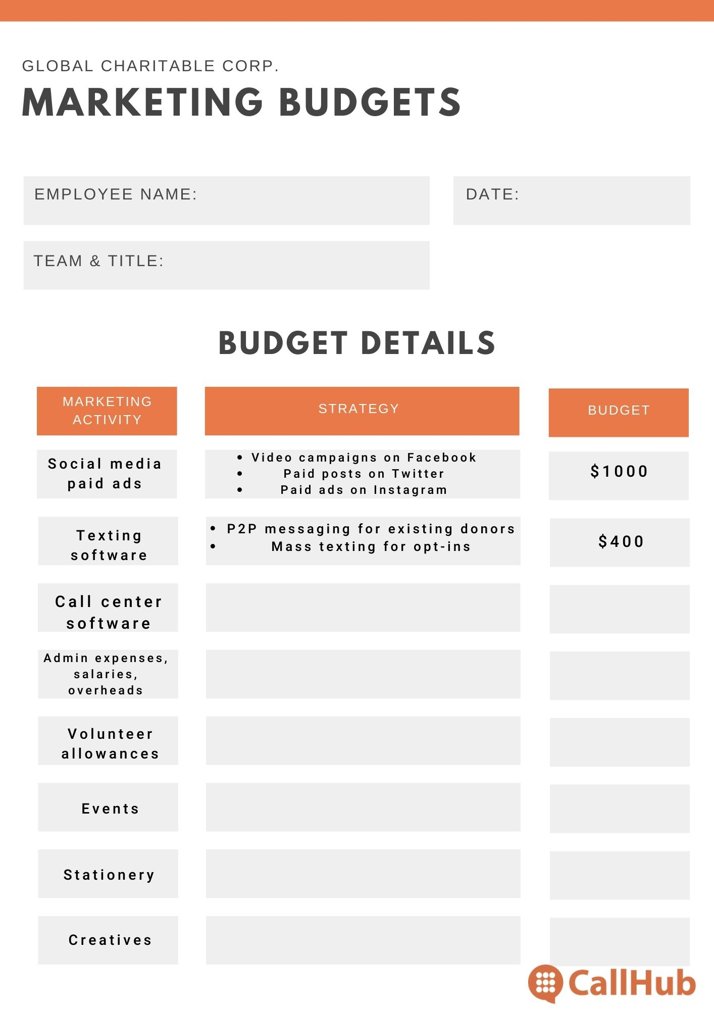 nonprofit-marketing-plan-template-budget