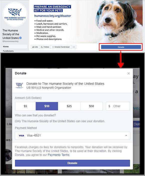 Donation_Process_Facebook