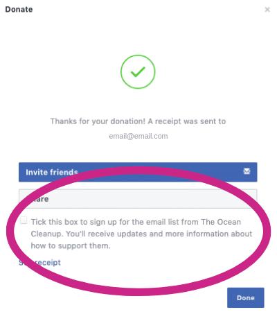 Facebook_receive_updates_option