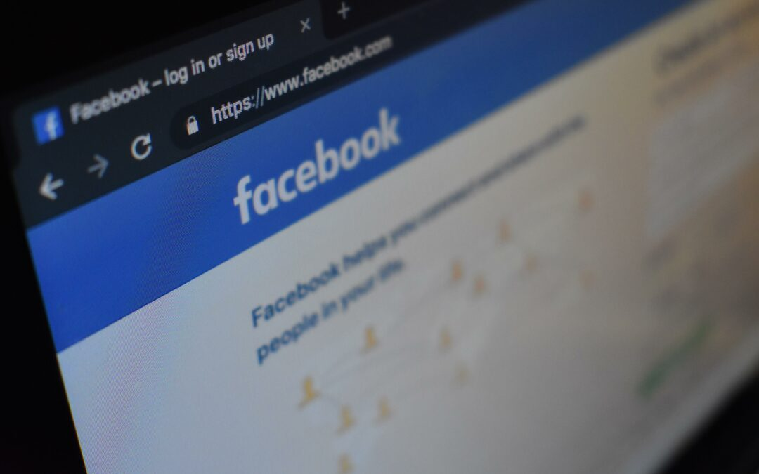 facebook-fundraisers-header