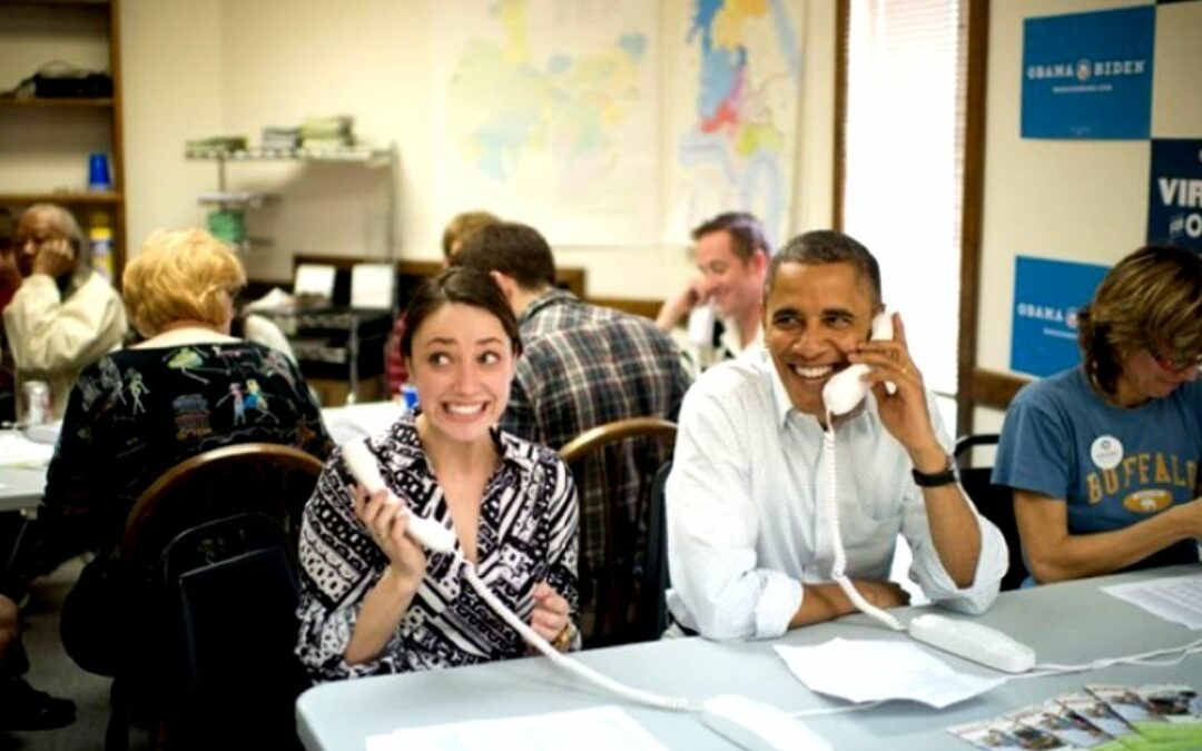 phone-canvassing-header-image