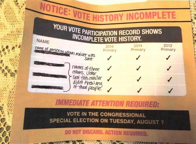 voting-history-mailer