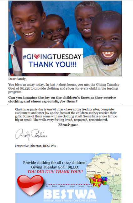Giving-Tuesday-Thank-You-email
