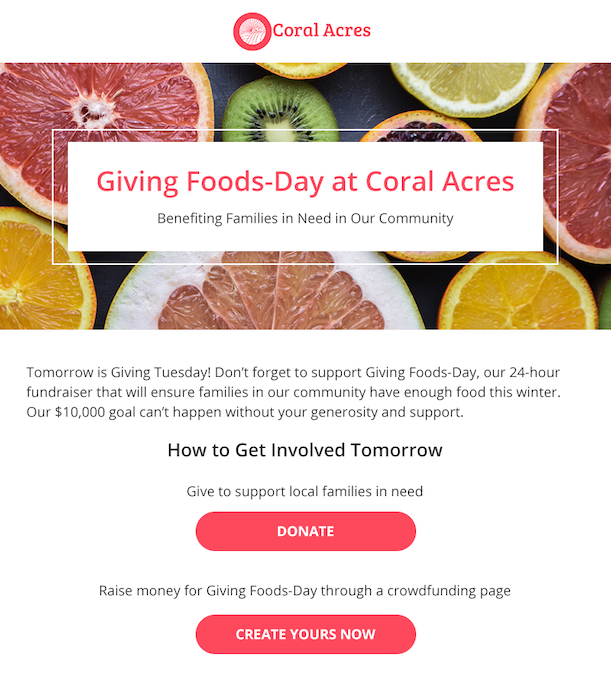 Giving-Tuesday-reminder-email