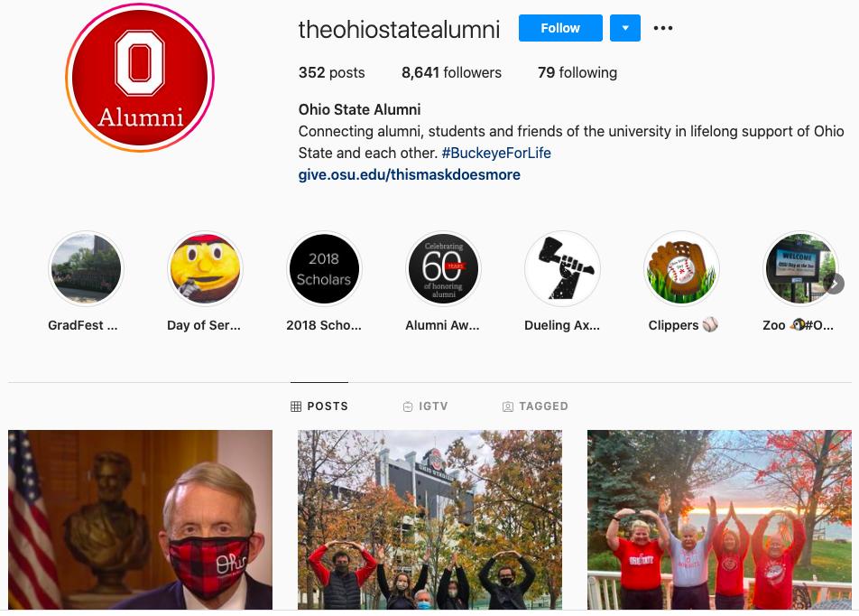 alumni-engagement-strategies-ohio-state-university