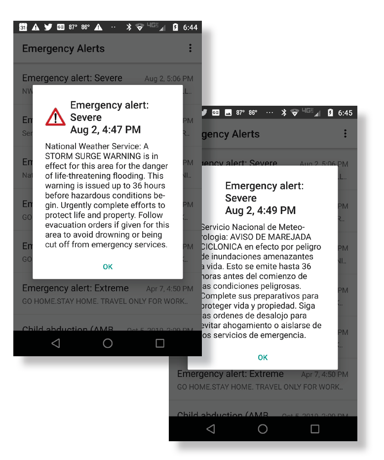emergency-text-alerts-WEA-examples-2020