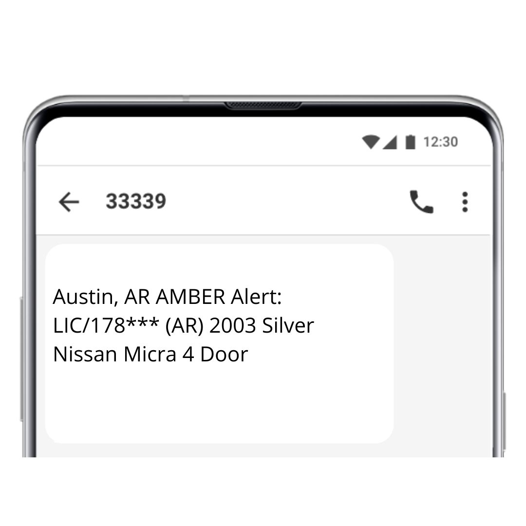 emergency-text-alerts-amber-message-example