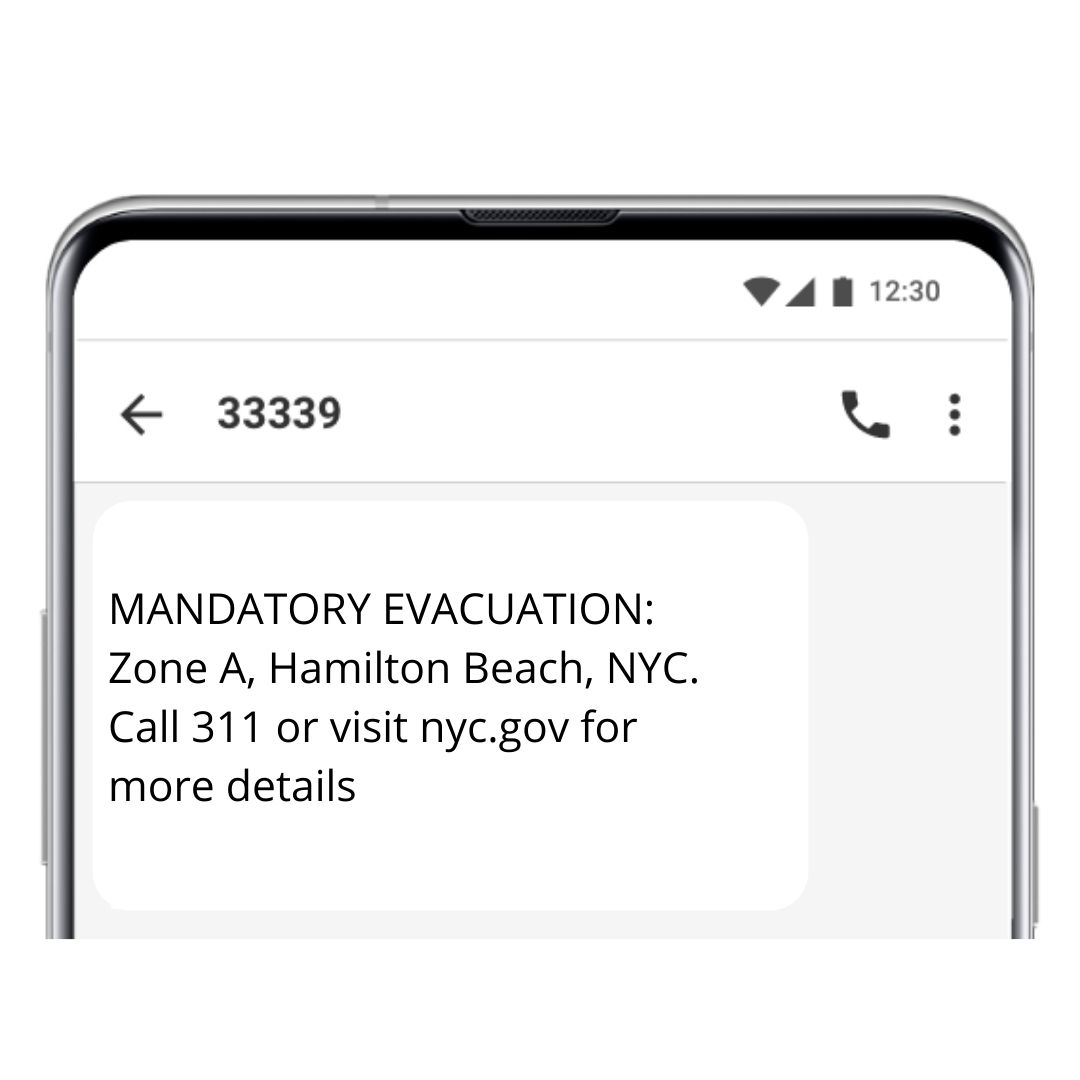 emergency-text-alerts-evacuation-message-example