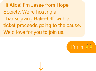 event-invitation-text