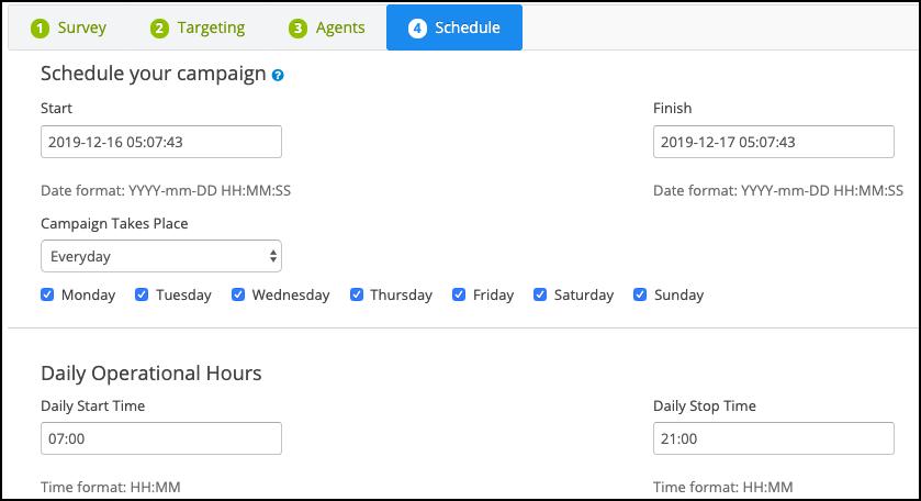 schedule-peer-to-peer-text