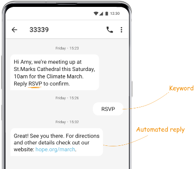 automated-text-reply
