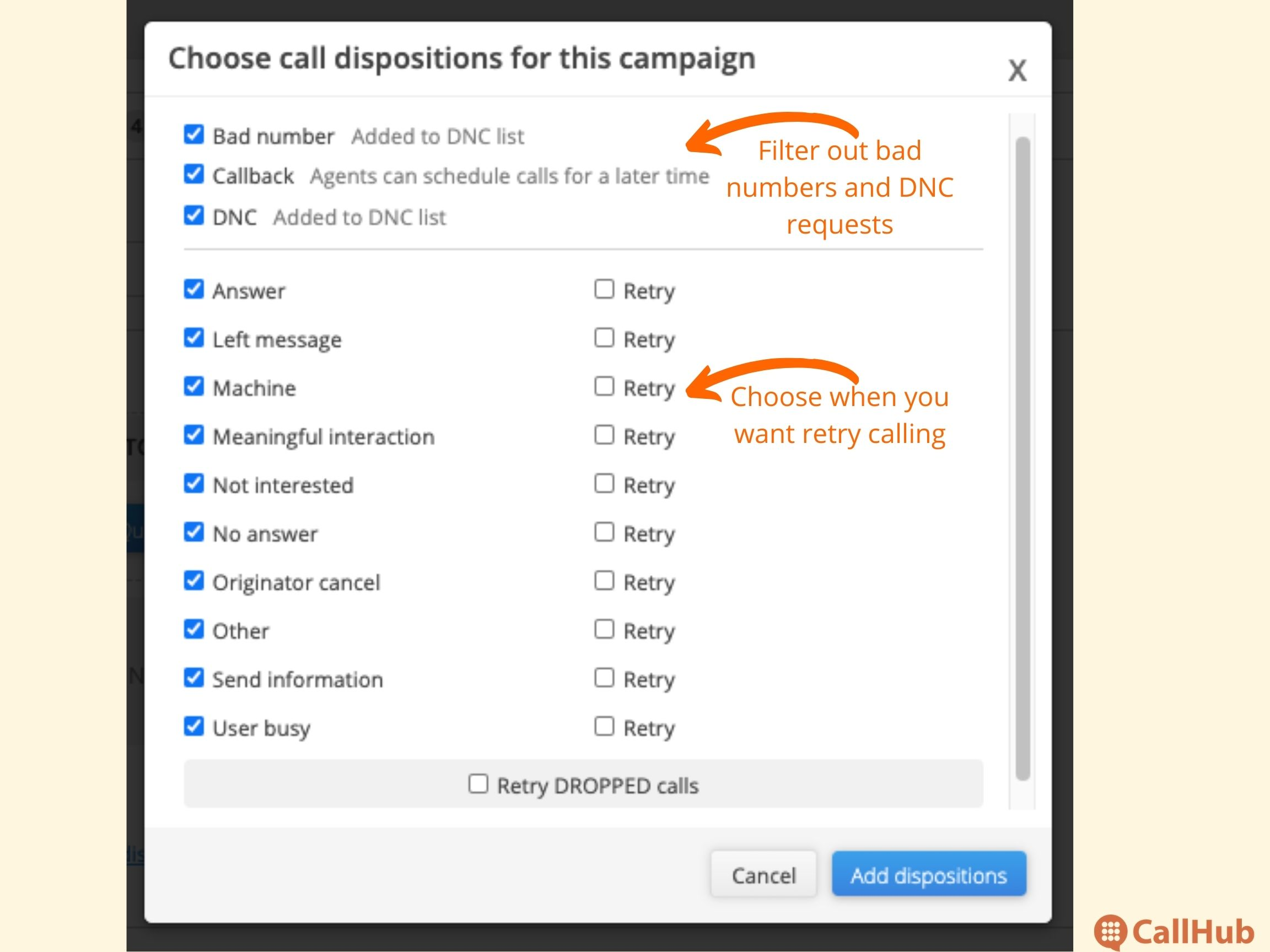 callhub-call-disposition copy