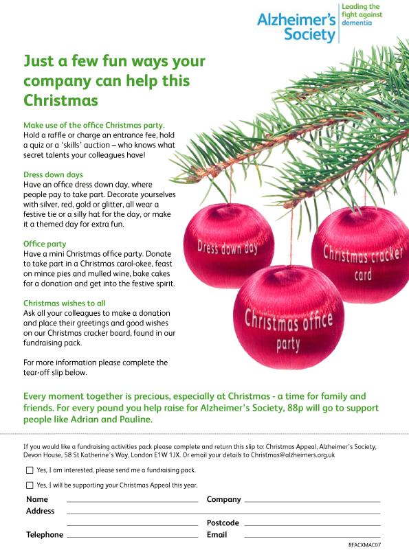 christmas-donation-letter-season-decoration-example