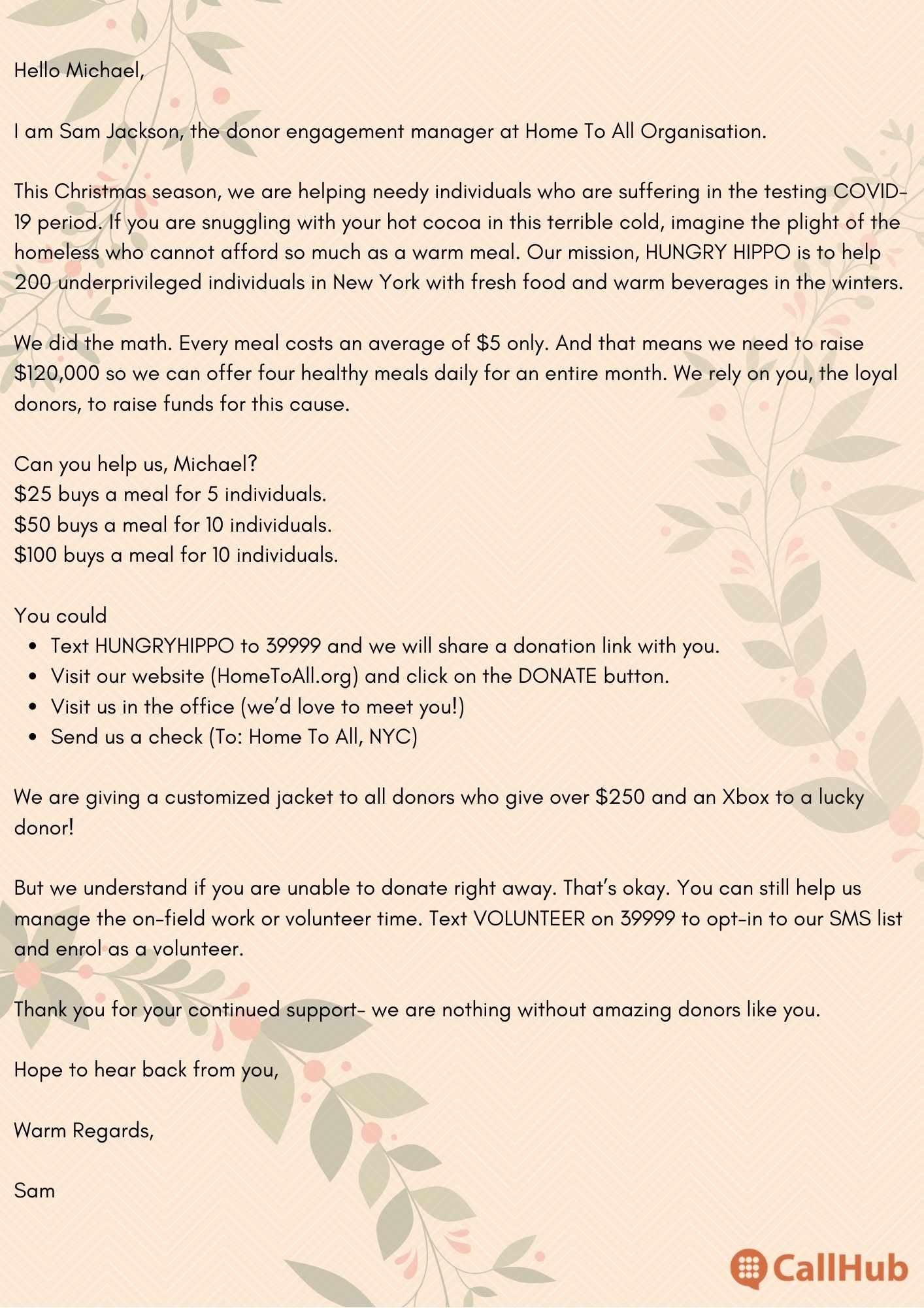christmas-donation-letter-solicitation-mail-sample