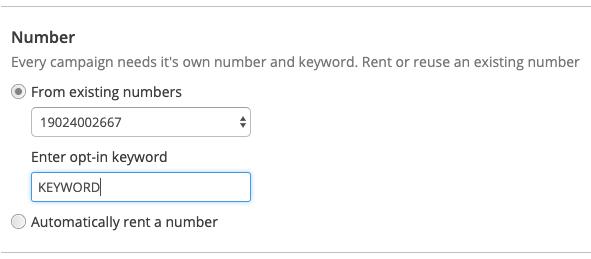 opt-in-number-keyword