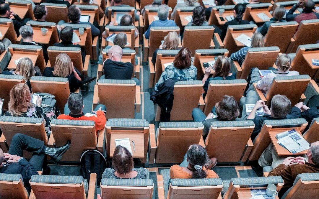 student-recruitment-strategies-header-image