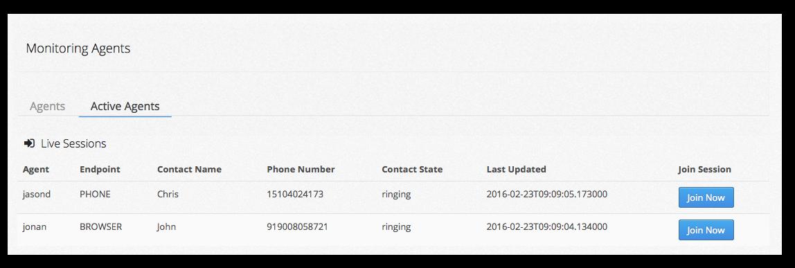 live-call-monitoring-software-call-center