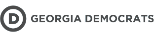 Georgia_Democratic_Party_logo-4b4b4b