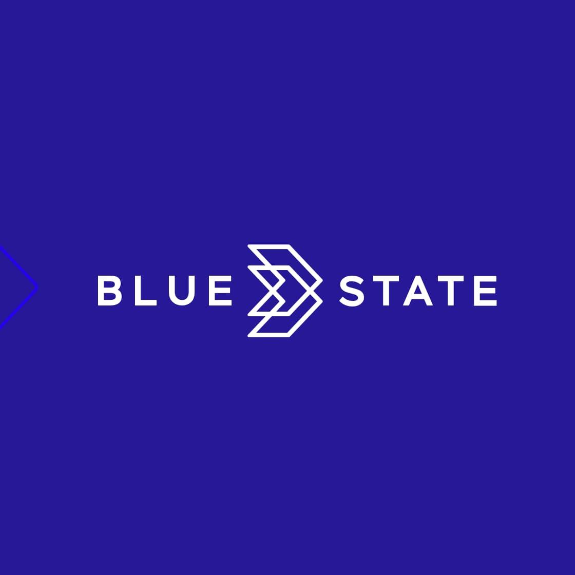 blue-state-digital-logo