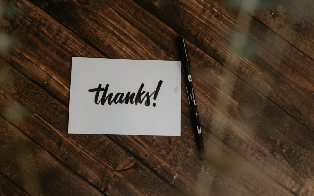 Year-end-thank-you-letter-header