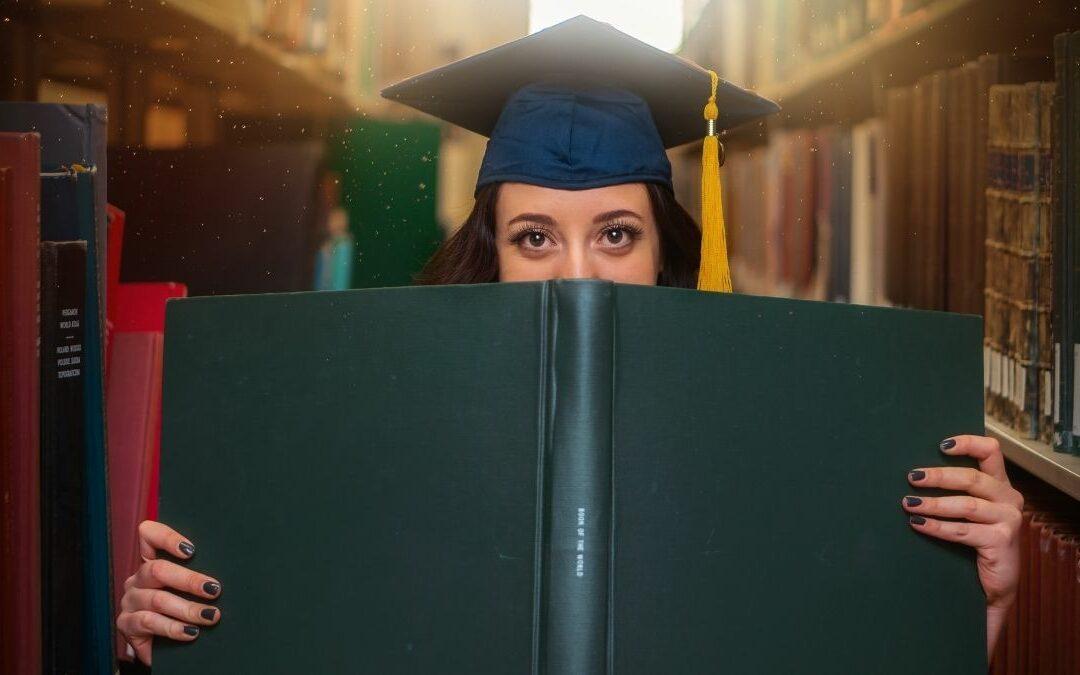 alumni-engagement-strategy-header-image