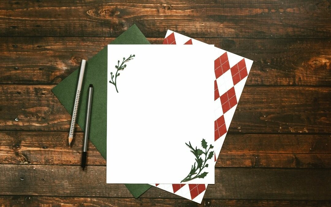 christmas-donation-letter-header-image