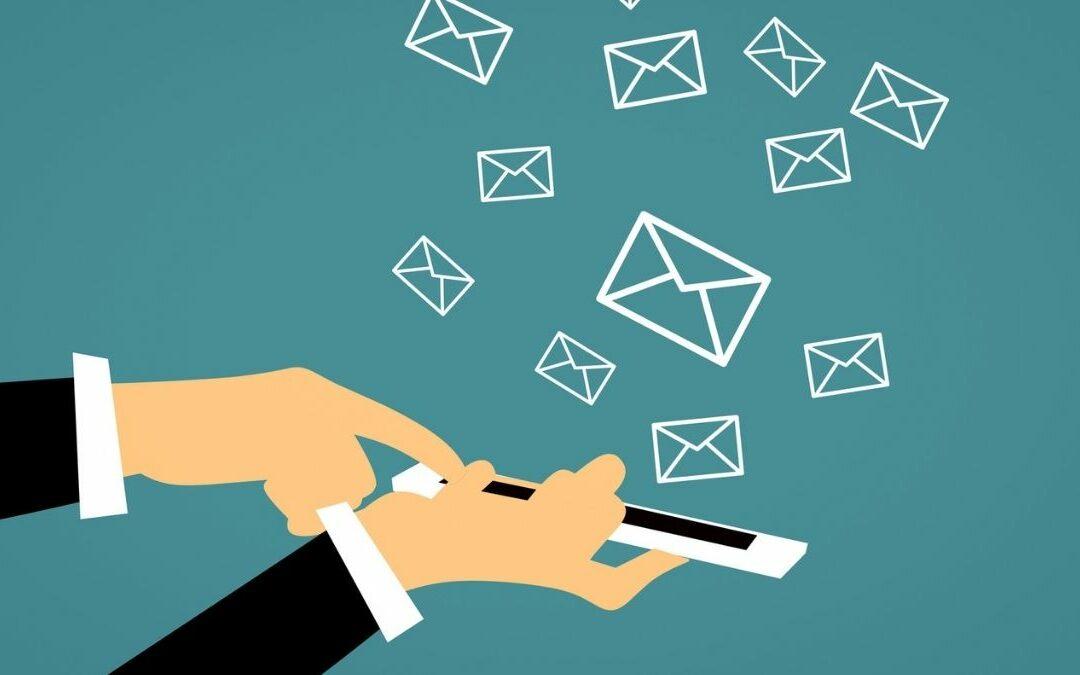 email-marketing-for-nonprofits-header-image