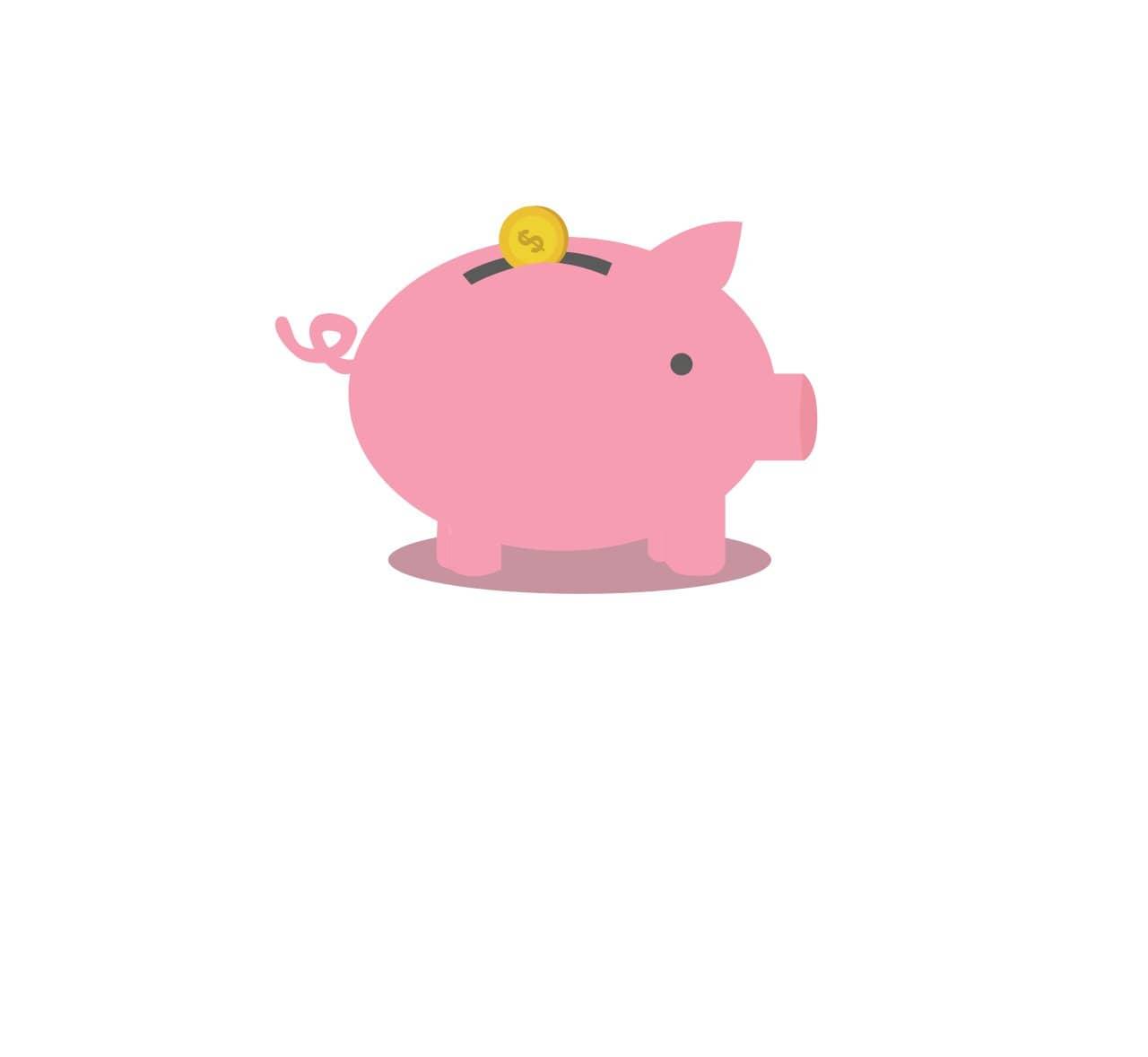 fundraising-slider-image-pinkv2