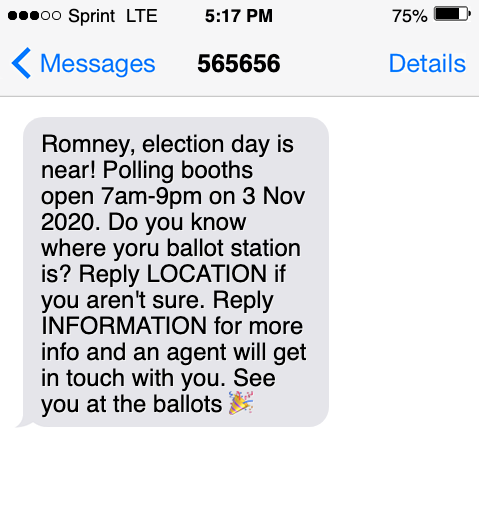 general-elections-gotv-text-example