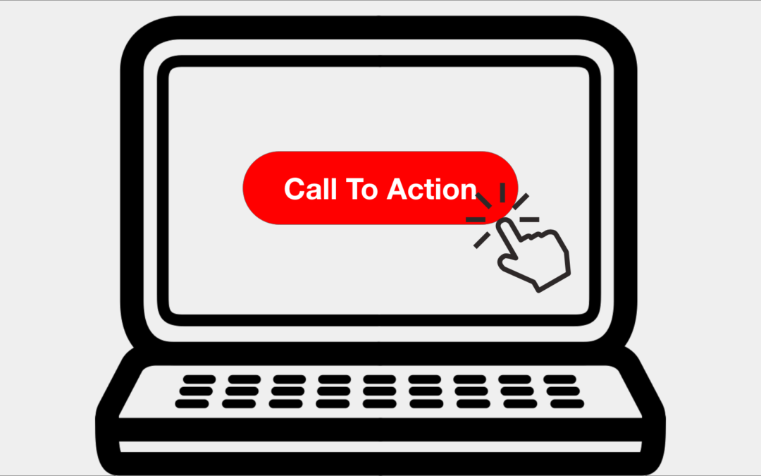 effective-call-to-action-header