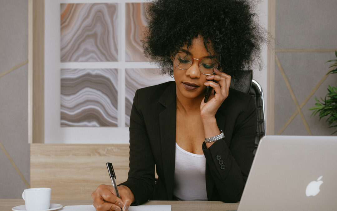 telephone-fundraising-header