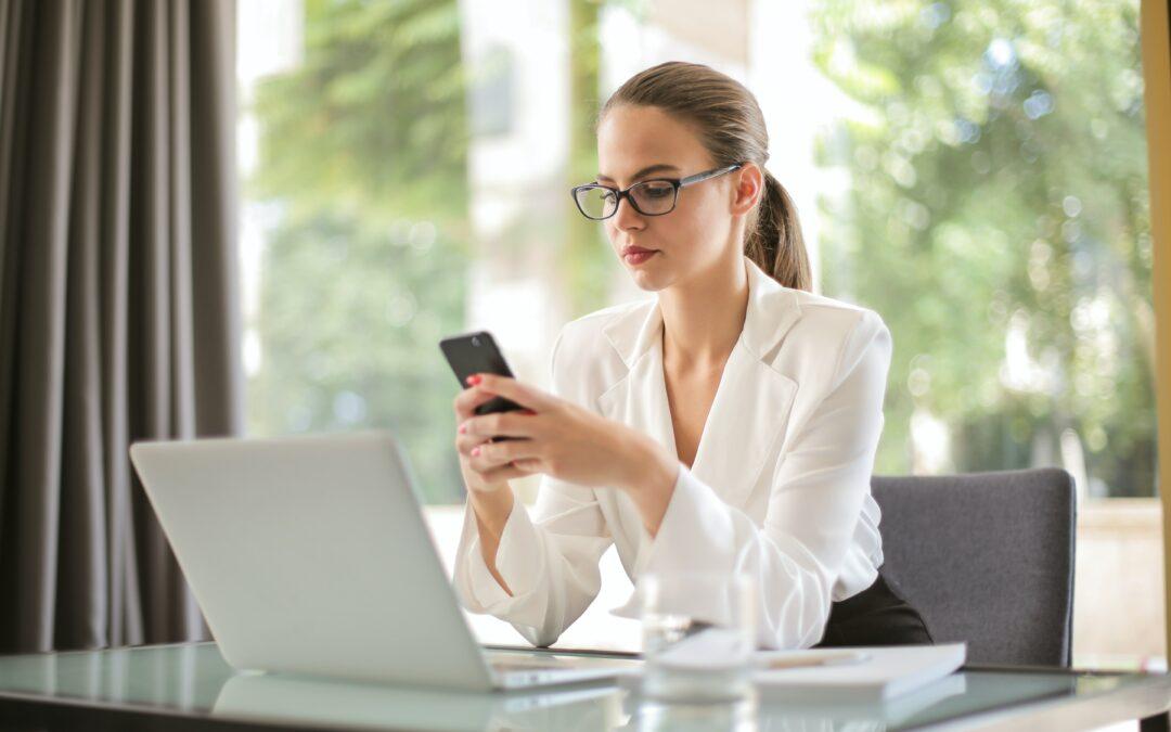 text-message-autoresponder-header
