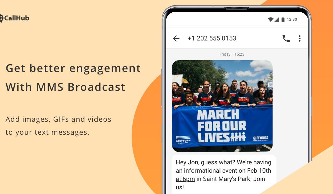 bulk-MMS-broadcast-feature