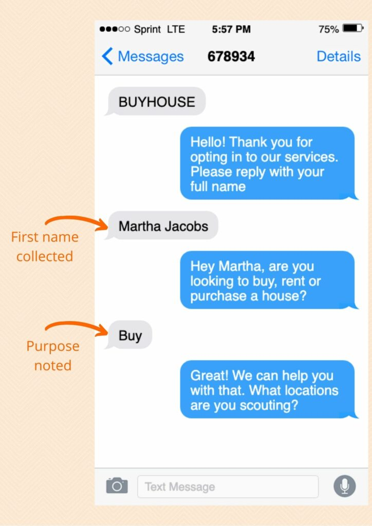 how-to-get-real-estate-leads-sms-opt-in-autoresponders