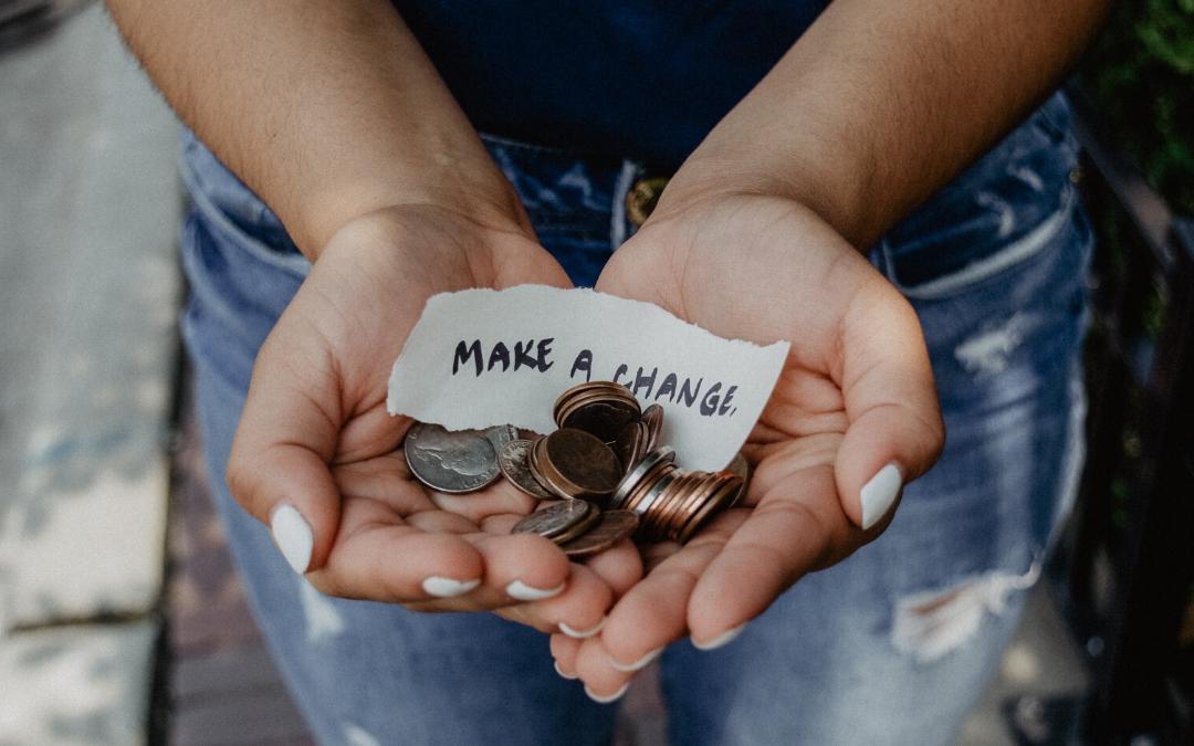 micro-donations-header-image