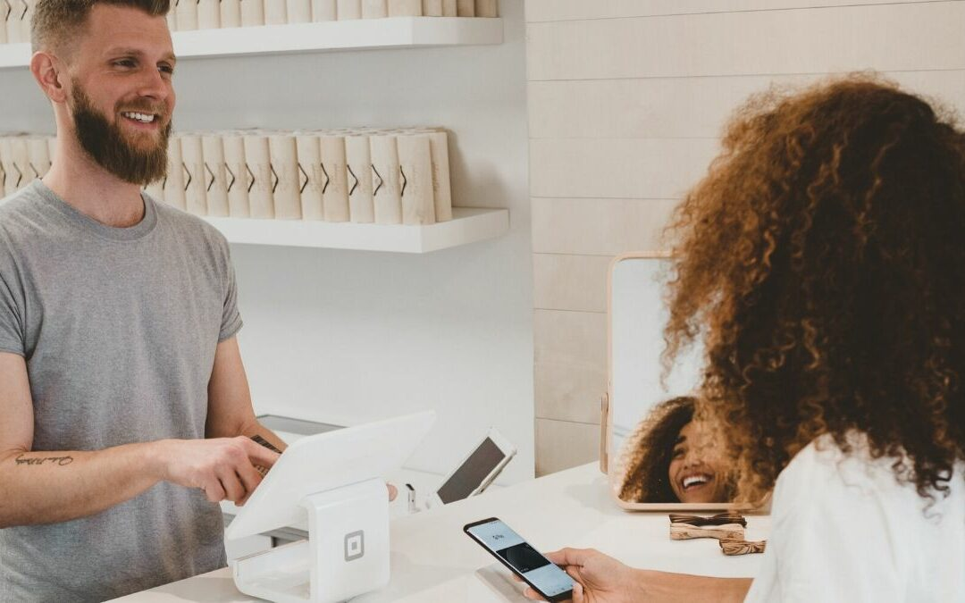 sms-customer-service-header