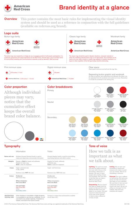 red-cross-branding-guidelines