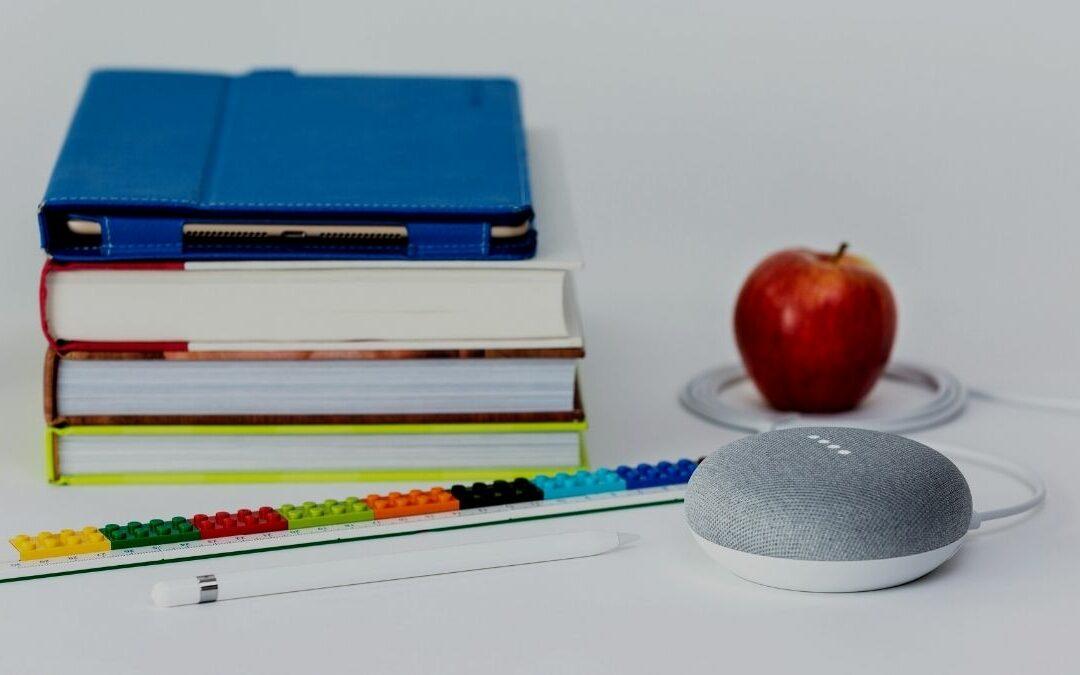 school-communication-plan-header-image