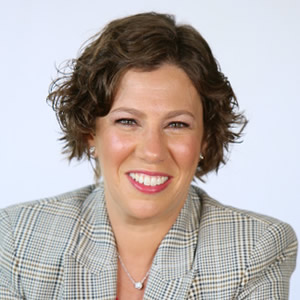 Author - Amy Eisenstein